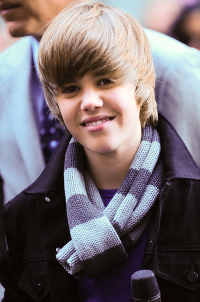justin bieber pictures new haircut. Justin+ieber+new+haircut+