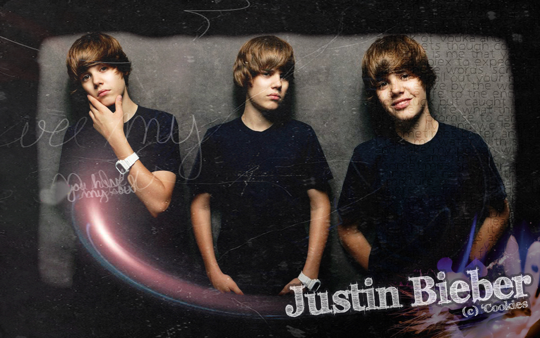 justin bieber wallpapers. Justin Bieber Wallpaper