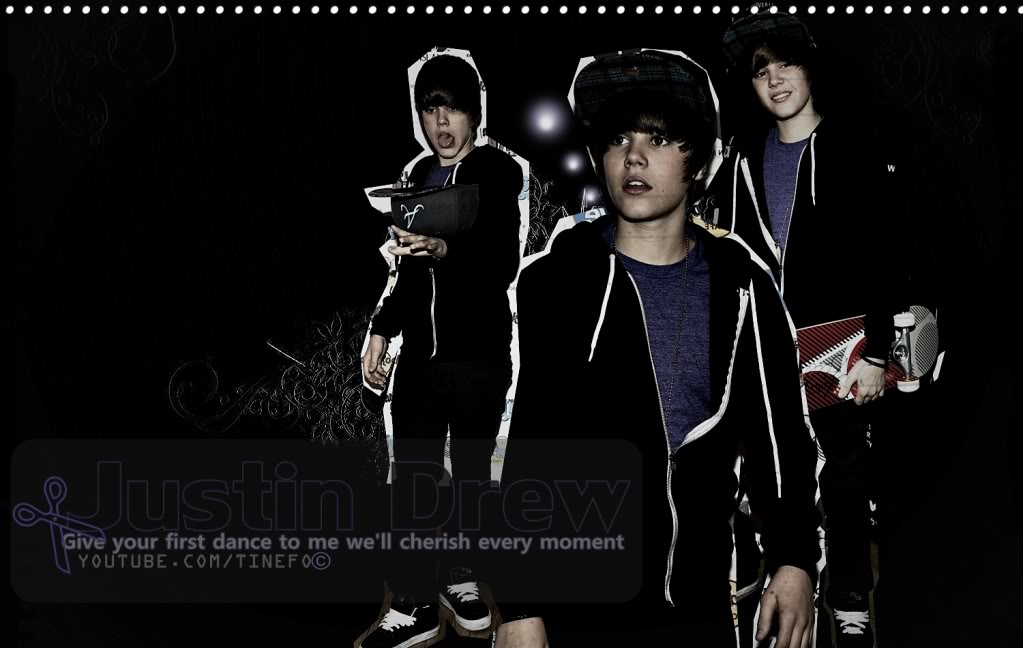 Justin Bieber Twitter Backgrounds. Posted by admin | Posted on 28-09-2010